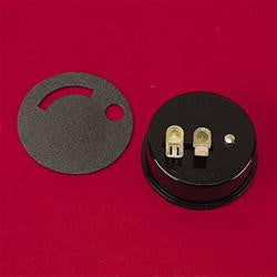 HLY-45-258 REPLACEMENT CHOKE CAPS