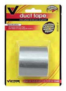 VIC-V300-VIC DUCT TAPE 2INx7YDS