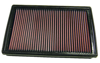 KNN-33-2295  K&N Washable Lifetime Performance Air Filters