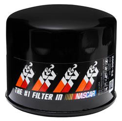 KNN-PS-2002 PRO SERIES OIL FILTERS