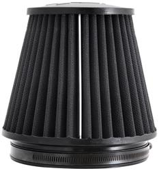 KNN-RU-3102HBK-K&N Black Series Synthetic Air Filter Elements