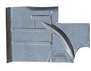 SM-M131L-Ford Mustang Rear Driver Side Floor Extension