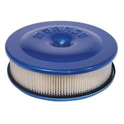 MOR-66305-AIR CLEANERS
