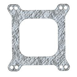 MRG-54 CARBURETOR BASE GASKETS