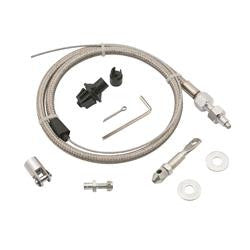 MRG-5657 UNIVERSAL THROTTLE CABLE KITS