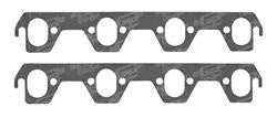 MRG-5928 ULTRA-SEAL EXHAUST GASKETS