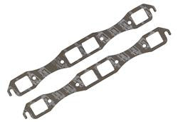 MRG-5936 ULTRA-SEAL EXHAUST GASKETS