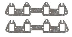 MRG-7554MRG ULTRA-SEAL EXHAUST GASKETS