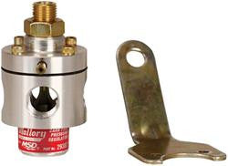 MAA-4309-Mallory Fuel Pressure Regulators
