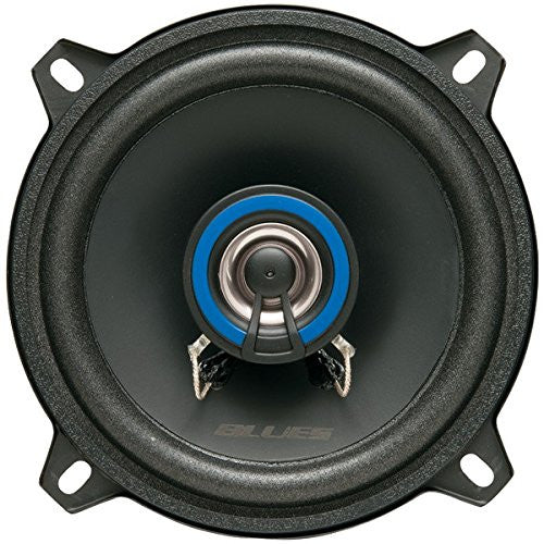 "BA-BX52-BLUES AUDIO Coaxial Speakers (5.25"", 2-Way)"