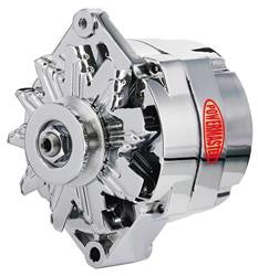 PWM-17294-Powermaster Street Alternators