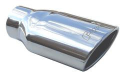 PYE-EVT29 - Pypes Stainless Steel Exhaust Tips