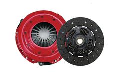 RAM-88794T-RAM Premium Replacement Clutch Sets