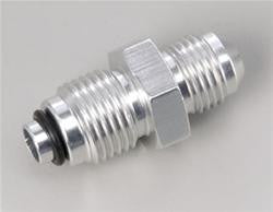 RUS-648060 - Russell AN to Metric Adapter Fittings
