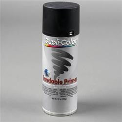SHW-DAP1698-Dupli-Color Filler Primer