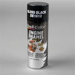 SHW-DE1613-Dupli-Color Engine Enamel with Ceramic Resin