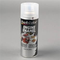 SHW-DE1636-Dupli-Color Engine Enamel with Ceramic Resin