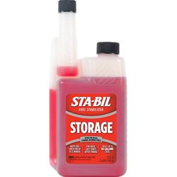 STA-22214   Sta-Bil Storage Fuel Stabilizer