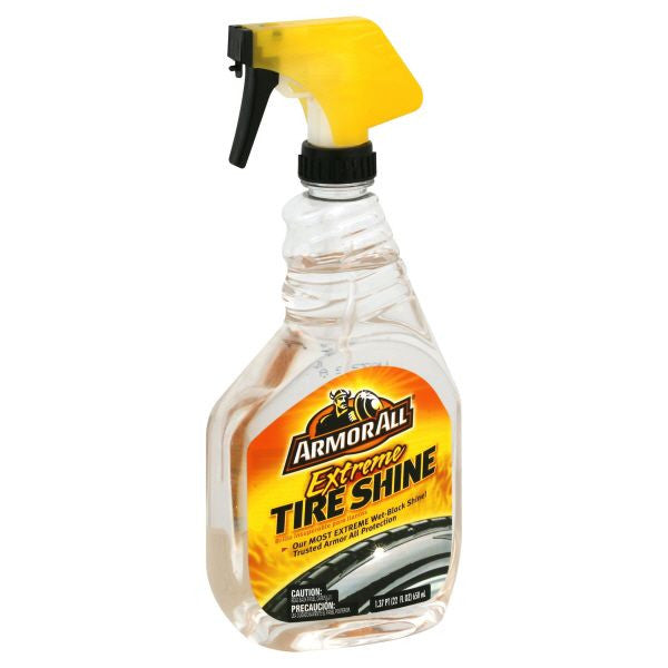 ARM-78004-ARM EXTREME TIRE SHINE 22oz