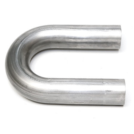 ES-250-180-14-409 MANDREL BEND