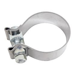 "SUM-692022 - 2.25"" Compression Clamps"