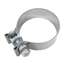 "SUM-692030 - 3.0"" Compression Clamps"