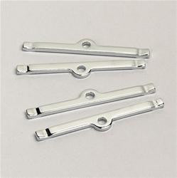TRA-4993-VALVE COVER SPREADER BARS