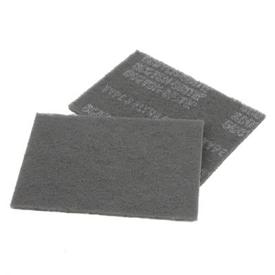 MMM-7448 SCOTCH BRITE HAND PAD
