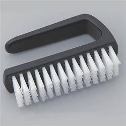 WMR-W985-Performance Tool Fingernail Brush