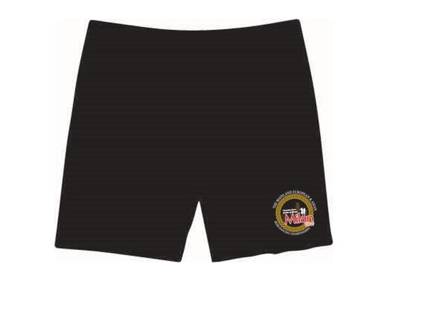 RCCEA Boys Shorts