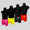 Colour-Pop Pro Costume Shorts (5 colours)