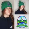 Finn Valley RFC Beanie hat