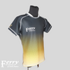Ferry Academy Jersey - Ladies Fit