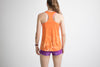 Training Top (Racer-back) - 4 colours