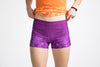 Melissa McDermott Pro Shorts (Girls)