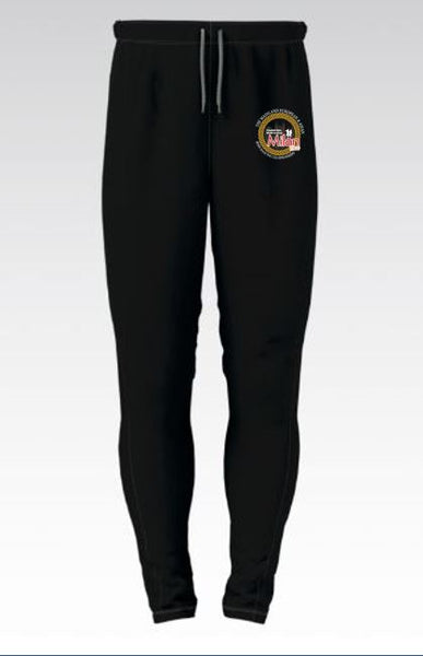 RCCEA Slim Tracksuit bottoms.