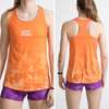 FVAC Ladies Racerback