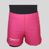 Pro Training Shorts (3 colours)