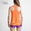 Finn Valley Athletics Club Ladies vest