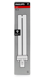 Guardian Air UV Bulb