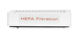 (Style U) Guardian Upright HEPA Filter