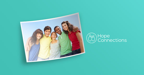 Members Only -  Focus Group - Parenting Adopted & Foster Teenagers