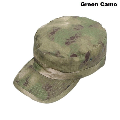 The Survivors Cap