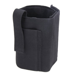 The Tactical Concealed Holster