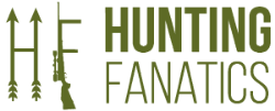 Hunting Fanatics
