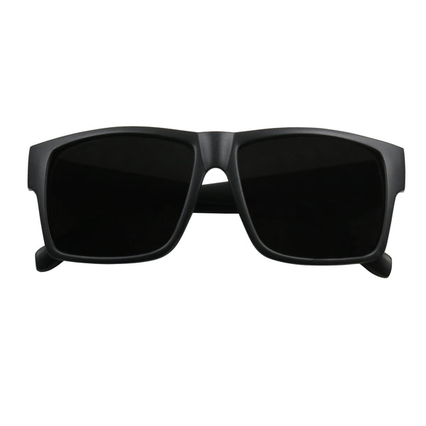 b959dcfdf34 sunglasses