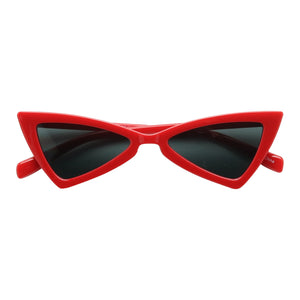 SALEM Extra Sharp Pointed Tip Killer Sunglasses - ShadyVEU