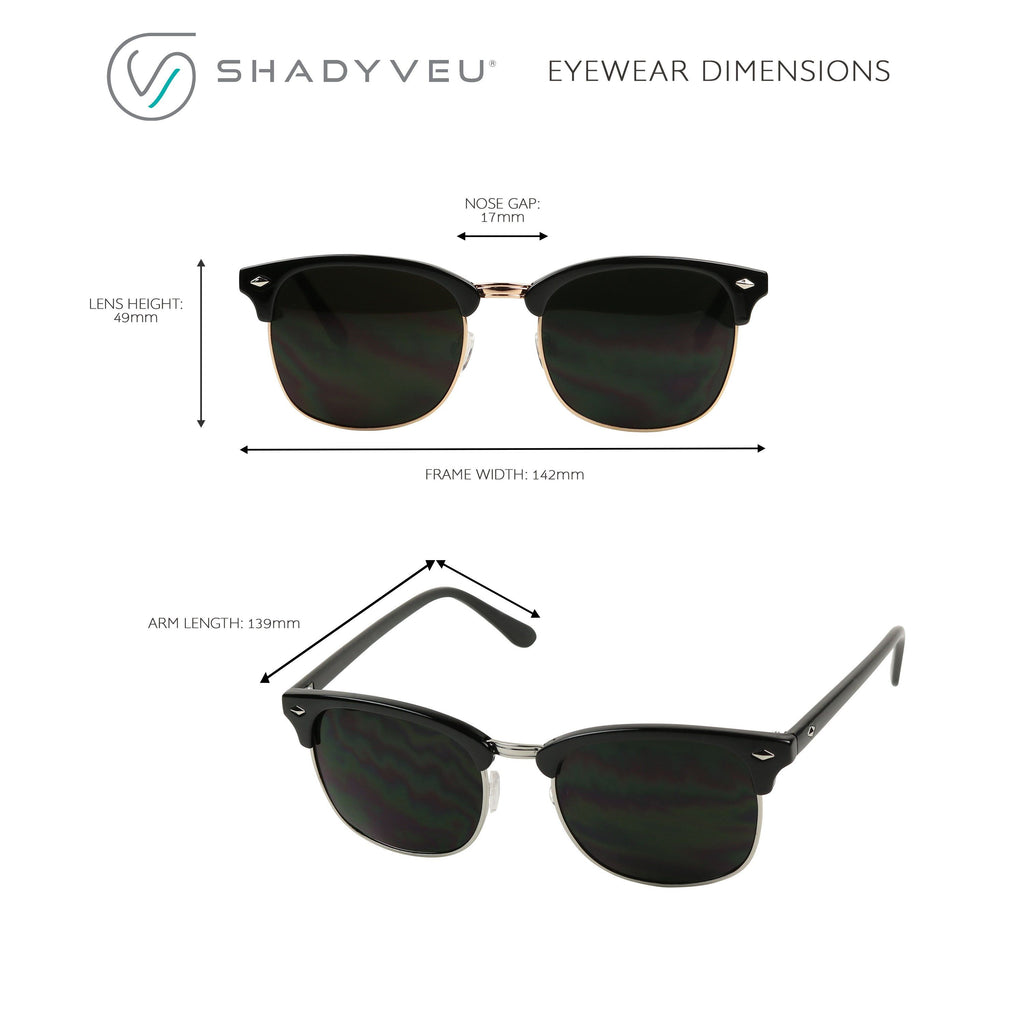 14b0605095e Mens   Womens Best Designer Round Frame Sunglasses