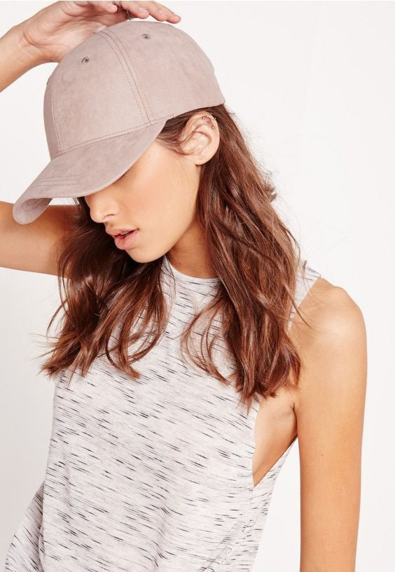 tiger mist, free people, nasty gal, revolve clothing, cheap, sale, discount, promo, sexy, women's apparel, hat, cap, baseball cap, suede, faux suede