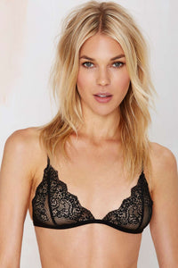 delicate lace bra. lingerie. bralette. sale coupon promo. for love and lemons, gooseberry intimates, free people, nasty gal, sexy, skivvies, girlie, tiger mist